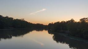waterways fotografering för bildbyråer