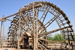 Free Waterwheel Stock Photos - 30275523
