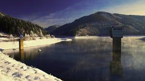 Waterworks Arkivbild