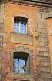Waterworks Saloppe - I - Дрезден - Германия Стоковая Фотография RF