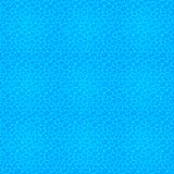 Watery background. Water surface repeated texture. sea, ocean aquatic center, wallpaper. Swimming pool seamless pattern. For summer, travel, vacation designs vector illustration