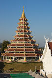 Wathyuaplakang стоковое изображение rf