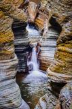 Watkins Glen State Park Stock Images