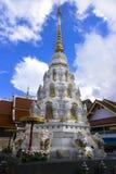 Watklangwiang Stupa Photos libres de droits