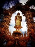 Watpaknam Imagenes de archivo