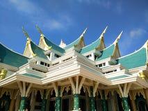 Watpapukon Tailândia Imagens de Stock