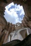 WatSriChum, Tempel Stockbilder