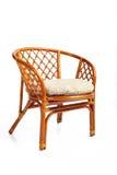 Wattled furniture Stock Photos