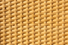Wattled texture Royalty Free Stock Photo