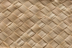 Free Wattled Texture Stock Image - 14321791