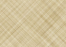 Wattled textures. handmade wicker pattern Royalty Free Stock Photo