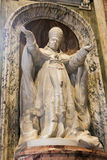 Watykan, Włochy Zdjęcia Royalty Free