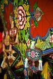 Wau Bulan Royalty Free Stock Image