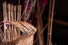Wau Bulans Frame Stock Photos