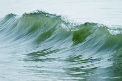 Wave Royalty Free Stock Images