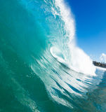 Wave Stock Photography