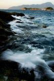 Wave Stock Photos