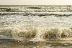 Wave Immagini Stock Libere da Diritti