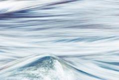 Wave_22 库存图片