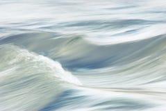 Wave_19 图库摄影
