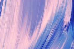 Wave_12 库存照片