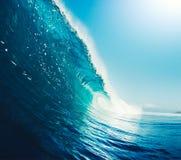wave royaltyfria foton