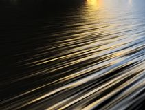 Wave abstract Royalty Free Stock Photography