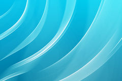 Wave abstract background Royalty Free Stock Images