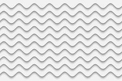 Wave background Royalty Free Stock Photography