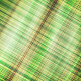 Wave color background. Illustration of abstract line wave background Royalty Free Stock Image