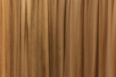 Wave  Curtain Cloth Fabric Wall Background Texture. Royalty Free Stock Photos