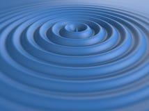 wave 3d vektor illustrationer