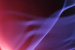 wave för 2 energi Arkivfoto
