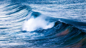 The Wave Stock Photography