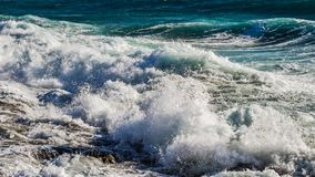 Wave, Sea, Water, Wind Wave stock images
