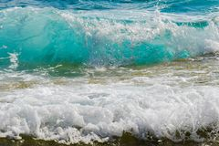 Wave, Sea, Water, Wind Wave stock photo