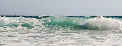Wave, Sea, Wind Wave, Ocean Stock Image