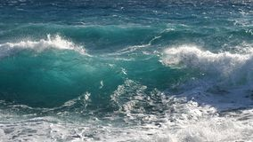Wave, Sea, Wind Wave, Ocean stock photography