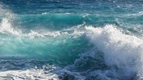 Wave, Sea, Wind Wave, Water royalty free stock photography
