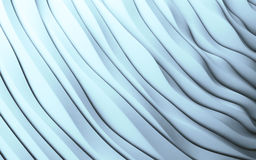 Wave spiral backgrounds Royalty Free Stock Images