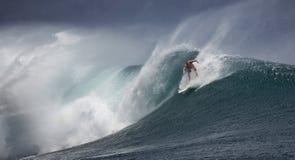 Wave, Surfing, Wind Wave, Boardsport royalty free stock photo