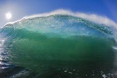 Wave Water Close Photo Stock Photos