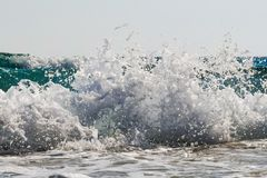 Wave, Water, Sea, Wind Wave stock images