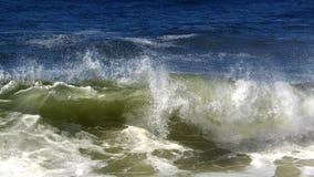 Wave Stock Image