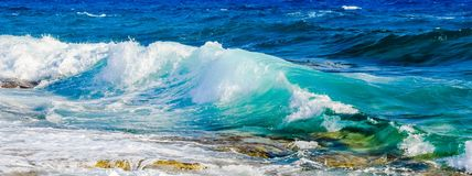 Wave, Wind Wave, Sea, Ocean stock photography