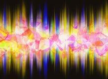 Free Waveform Rock Pattern Royalty Free Stock Images - 108482949