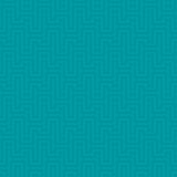 Waveform seamless pattern. Royalty Free Stock Image