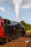 The Waverley Stock Photos