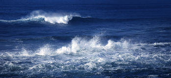 Free Waves Stock Images - 11886884