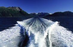 waves Στοκ φωτογραφίες με δικαίωμα ελεύθερης χρήσης